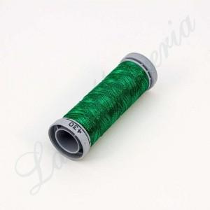 "Metallic thread - ""Finca"" - 1/C"