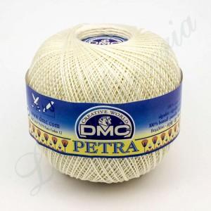"""Ball 100% Cotton - """"Petra"""" - """"DMC"""" - No. 5"""