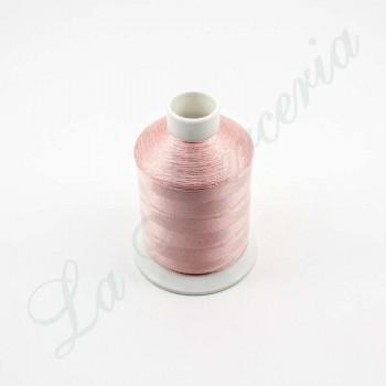 "Thread 100% Rayon - ""La Paleta"" - 50 gr."