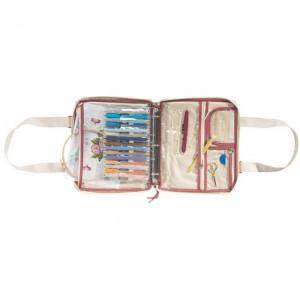 Travel bag - Big