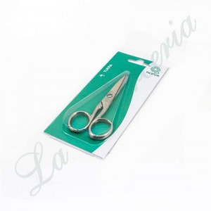 "Sewing scissors - 4 1/2 - ""Fil d'Or"""