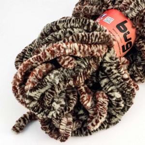 "Wool ""Bug"" - ""Borgo de Pazzi"""