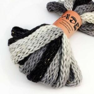 """Wool """"ADE"""" - """"Borgo de Pazzi"""
