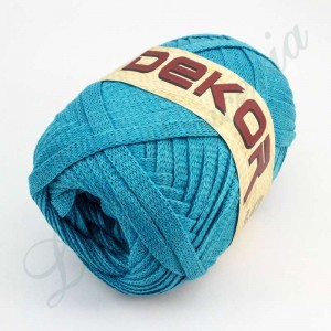 "Ribbon ""Dekor"" - ""Fil d'Or"""