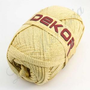 """Ribbon """"Dekor"""" - """"Fil d'Or"""""""