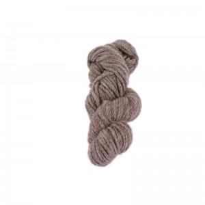 "Wool ""Gea i""  - ""Borgo de ' Pazzi"""