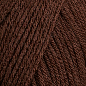 "Wool ""Everyday"" - ""Himalaya"""