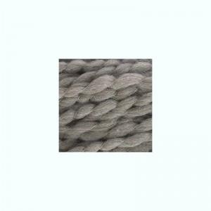 "Wool ""Naturalia i""  - ""Borgo de ' Pazzi"""