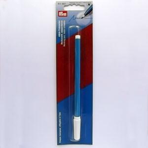 """Marking pen - Water erasable - """"PRYM"""""""