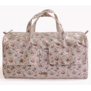 Handbags - Little Roses Vintage - DMC