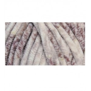 "Wool ""Dolphin Animals Colors "" - ""Himalaya"""