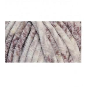 "Wool ""Dolphin Animals Colors "" - ""Himalaya"""