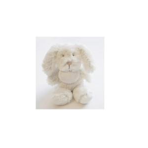 Rabbit soft toy - DMC