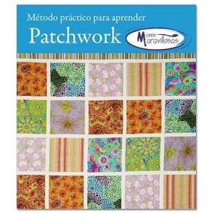 Método práctico para aprender Patchwork