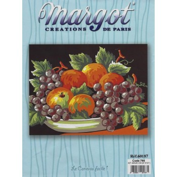 Margot 766-60187 - Still life 3