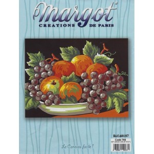 Margot 766-60187 - Still life 3