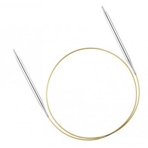 Circular knitting needles - Addi
