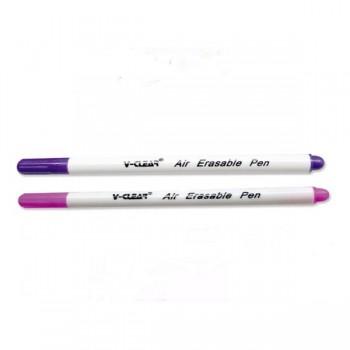 Air Erasable Pen - V-CLEAR