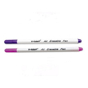 Air Erasable Pen - V-CLEAR