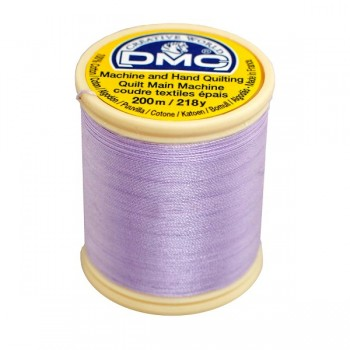 "Thread 100% Cotton - ""Quilting - ""DMC"""