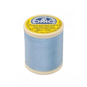 "Thread 100% Cotton - ""Quilting - ""DMC"""