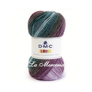 "Wool ""BRIO""  - DMC"