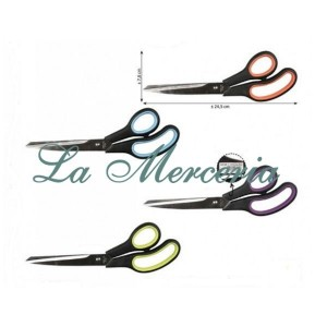 Sewing Scissors - Dressmaker