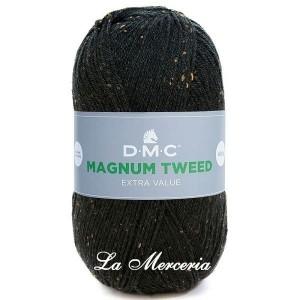 """Wool """"MAGNUM Tweed"""" - DMC"""
