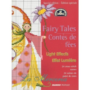 Fairy Tales - DMC