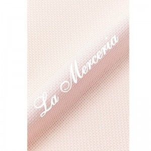 "Aida ""DMC"" -  100% Cotton - 5,5 squares / cm. - 14 ct - Pre-cut"