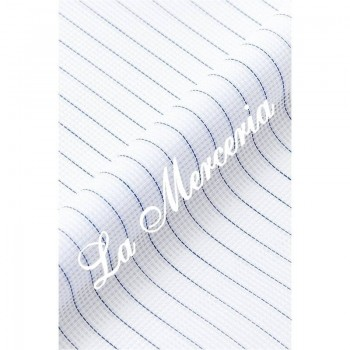 Waste Canvas - Needlework Fabric DMC  - 5.5 pts / cm - 14 ct