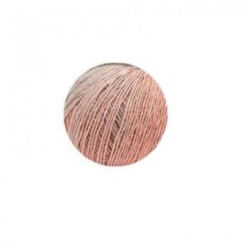 """Wool """"JULIETTE"""" - DMC"""