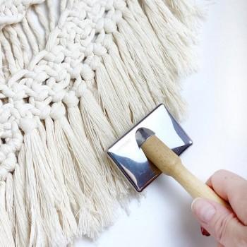 Warp Brush - Casasol
