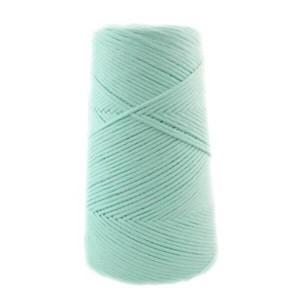 Cotton Cone L - Casasol
