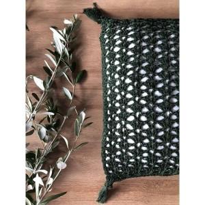 PreSale - Kit - Rasquera Cushion - Aika Design