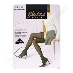 Media Clio 50 Autoreggente - Filodoro