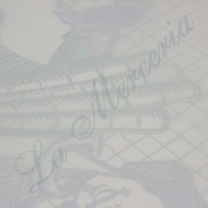 Aironfix - Matt transparent - Roll of 20 meters