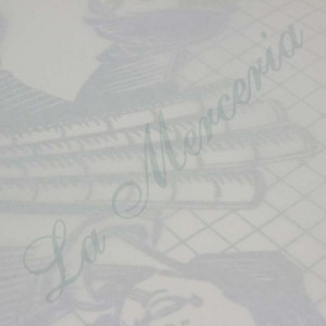Aironfix - Matt transparent