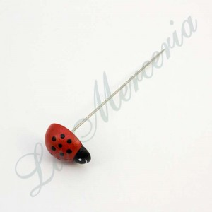 Fantasy separator - Ladybird